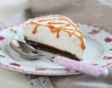 десерты | Рецепты правильного питания - Эстер Слезингер