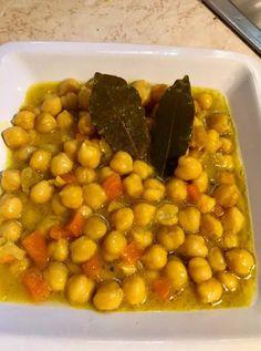 Greek Recipes, Desert Recipes, Vegan Recipes, Snack Recipes, Cooking Recipes, Snacks, Greek Dishes, Food Decoration, Plant Based Recipes