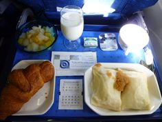 Croatia Airlines、Dubrovnik→Munich