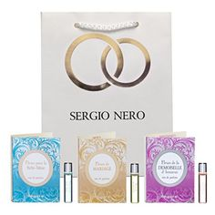 FLEURS Miniature Wedding Perfume Gift set for Women   3 P... https://www.amazon.co.uk/dp/B077XCJRLS/ref=cm_sw_r_pi_dp_U_x_sRPuAb4GQJ1H0