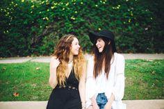 FP Me Takes SXSW 2015 | Free People Blog #freepeople