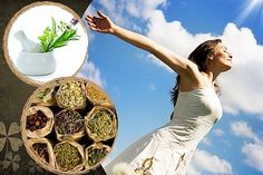 Naturopath Parramatta and Liverpool http://weight-loss-programs-sydney.blogspot.com/Men's Health Sydney - Health and Food is the first clinic for both men and women in Sydney to offer you the most advance Genetic Profiling Test through our Qualified Genetic Profiling Practitioner.