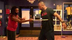 Demonstrating a few attributes of the Sickle Sword: Mambele (Central Africa) and Shotel (Ethiopia) Like, subscribe, leave a comment and please support us on ...