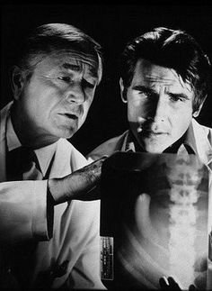 Marcus Welby, M.D. is an American medical drama television program that aired on ABC from September 23, 1969, to July 29, 1976. It starred Robert Young as a family practitioner with a kind bedside manner and James Brolin as the younger doctor he often worked with,