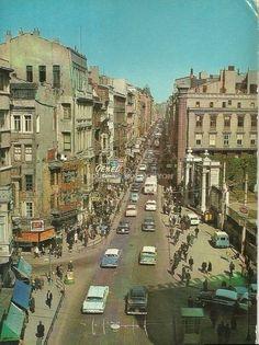 Ahmet_Nadir_Isisag_stalIstiklal_cad34q