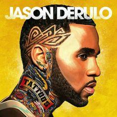 #voiceofsoul.it: JASON DERULO (Nuovo Video) - http://voiceofsoul.it/jason-derulo-stupid-love-video-descrizione-testo/