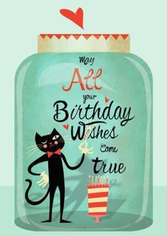Suzanne Khushi - MB Wishes Bottle.jpg