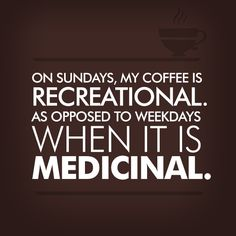 #coffee ...It does a body good  What's in your mug?  #slimroastinmycup https://multibra.in/cvdw6