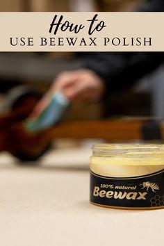 Martini, Polish, Wax, Bricolage, Vitreous Enamel, Martinis, Nail, Nail Polish, Nail Polish Colors