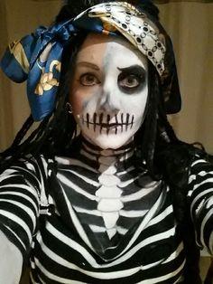 mime makeup women - Google Search | Halloween Fun | Pinterest ...