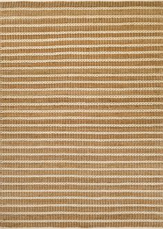 Couristan's Nature's Elements Collection in Desert / Sand Dune-Ivory (7188/0431)