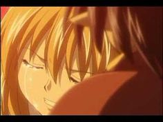Chrono Crusade Ending: Sayonara Solitaire - ;~; I always cry when I watch this..
