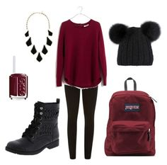 """""""Untitled #20"""" by cassielorties on Polyvore"""