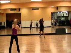 Body Combat 53 - Workout Video