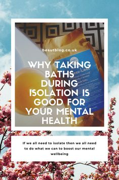 During these uncertain times we are all going to be faced with mental health struggles and this is just one way you can help both your physical and mental wellbeing_💛🐝 Health And Wellbeing, Mental Health, Neuropathic Pain, Ways To Relax, Make Time, Natural Healing, Mindfulness, Good Things, Times