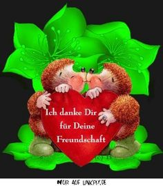 Danke-fuer-deine-Freundschaft9.jpg (349×398)