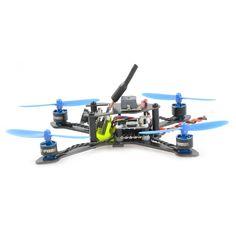 avis drone bigben hawk