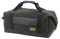 HEX Stinson Relay Duffel OliveBlack  HX1842OVBK * You can find more details by visiting the image link. Note:It is Affiliate Link to Amazon.