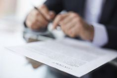 Do I Really Need a Professional Trustee for My Special Needs Trust?