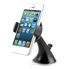 Easy View Car Mount, $16, now featured on Fab.