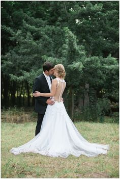 jo-stokes-photography-cape-town-wedding-photographer