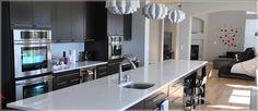 Castle Rock Basement Finishing, Kitchen Remodeling, Decks, Patios & more!