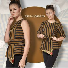 Arundari collection from Pretaporter @pretaporter_my