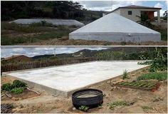 Agricultores são comtemplados com cisternas na zona rural de Solidão | S1 Noticias