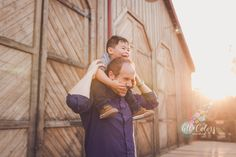 San Diego Photographer 2019 Daddy and Me Minis Color Photography, All The Colors, Candid, Minis, Little Ones, San Diego, Daddy, Couple Photos, Children
