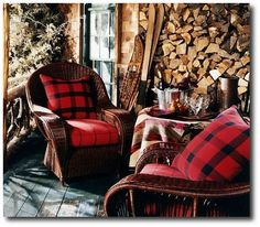 10 Ideas For That Primitive Cabin In The Woods Ralph Lauren Country Cabin Looks – Primitive Decor