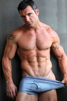 Muscle Daddy and Hot Hairy Hunks 18 - Guys You Wanna be in Bed with Bikini, Swimsuit, Hairy Chest, Muscular Men, Mature Men, Older Men, Male Physique, Hairy Men, Hairy Hunks