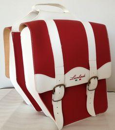 idea only Pannier Bag