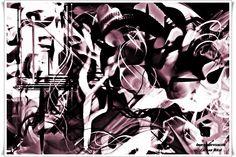 Flila --- Improcolorvisación Carmen Nikol