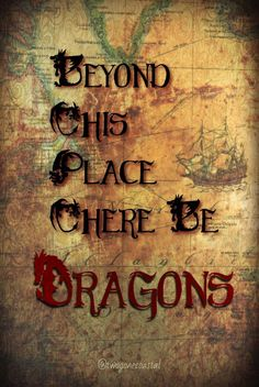 17 best quotes on did dragons exist Fantasy Dragon, Dragon Art, Fantasy Art, Dragon Fight, Fantasy Life, Dragon Quotes, Dragon Poems, Here Be Dragons, Imagine Dragons