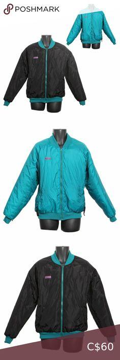 101 Best Columbia jackets images | Columbia jacket, Jackets