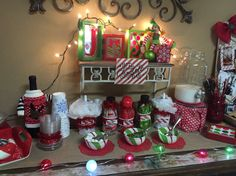 Images about christmas party diy on pinterest christmas pajamas