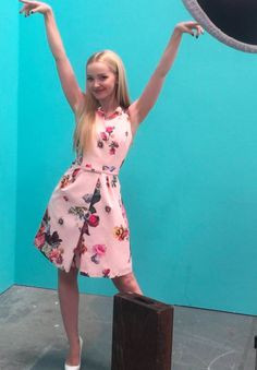 If any one what to follow the real dove Cameron well she followed me her username on pin is @dovecmeron this real dove Cameron she has only message me back once but I will do my best to ask her to follow you guys ⭐️⭐️she amazing .⭐️⭐️⭐️⭐️⭐️Dove Cameron is Awesome