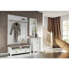 Hervorragend Set One By Musterring Lowboard »york« Typ 04, Pino Aurelio, Im Landhaus  Stil Jetzt Bestellen Unter: Https://moebel.ladendirekt.de/wohnzimmeu2026