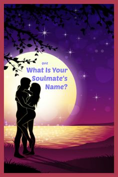 You believe that everyone has a soulmate, but have you met yours yet? Let this quiz help you find out if it's someone new or if it's someone you know! Meeting Your Soulmate, Finding Your Soulmate, Relationships Love, Relationship Goals, Creepy Pasta Funny, Soulmate Quiz, Someone New, Funny Text Messages, Prayer Quotes