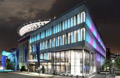 Edinburgh-International-Conference-Centre-Extension-Edinburgh-UK