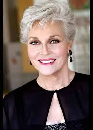 15 short pixie hairstyles for older women short pixie hairstyles haircut for seniors winobraniefo Image collections