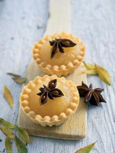 Eat Smarter, Catering, Cheesecake, Muffin, Sugar, Cookies, Pasta, Breakfast, Desserts