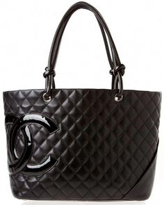 278119e5dfe7 Get the latest Chanel bags up to 90% off retail at Tradesy  Chanelhandbags  Chanel