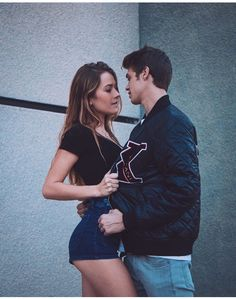 on goals Couple Goals Teenagers Pictures, Boyfriend Goals Teenagers, Future Boyfriend, Couple Pictures, Relationship Pictures, Couple Relationship, Relationships, Couple Aesthetic, Cute Couples Goals