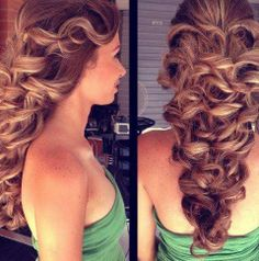 hair styles for long hair long hairstyles