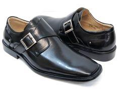 Steve Madden Shoes, Carano Slip-On Dress Shoes - Mens All Men's ...