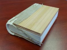 Byzantine binding process in stages