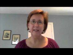 Tuesday's Genealogy Tip - Go Back..... - Lisa Lisson