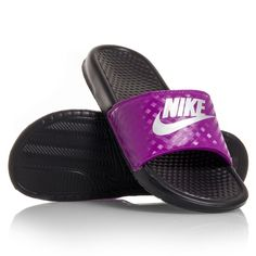 0e5587276c18 ... promo code for nikes sandals google search 59383 7bfe9 greece archive  nike ...
