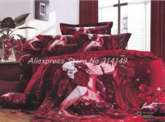 kiss comforter | kiss bedding Promotion